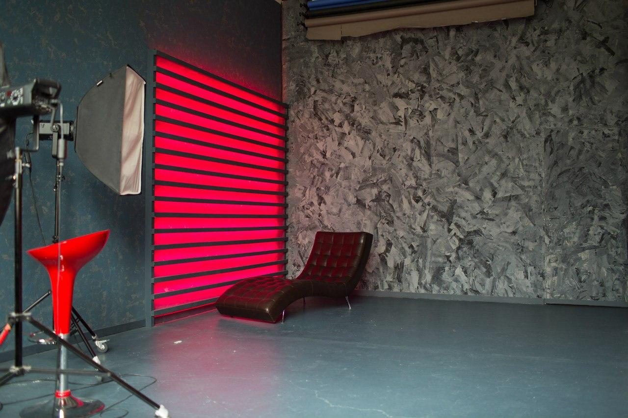 самые лучшие студии для фотосессии москва трем большим