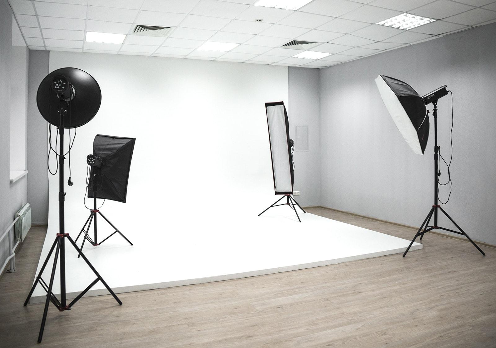 том, что снять студию для фотосессии в юзао кибершлюха