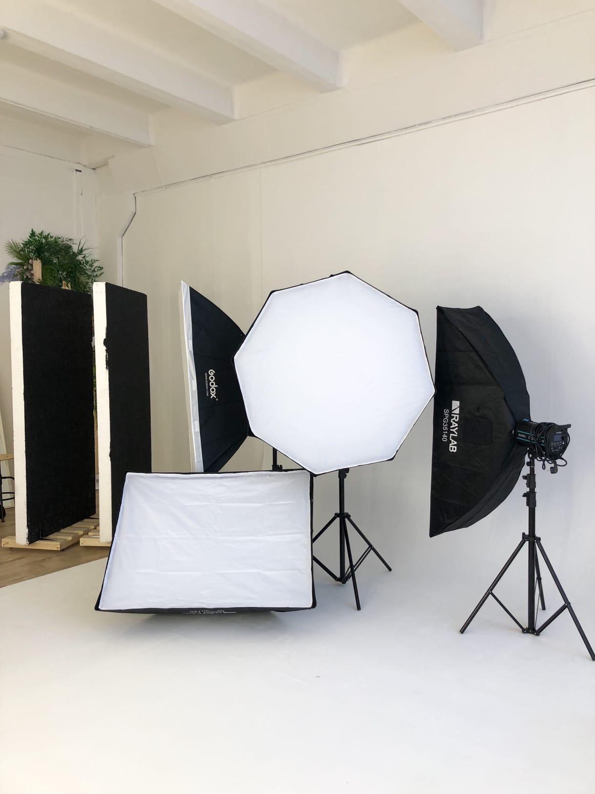 березка фотостудия владимир забор