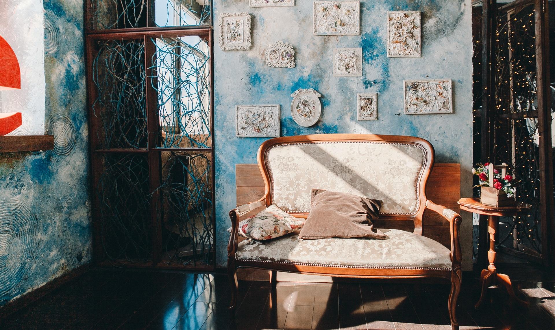 Фотостудии тюмень аренда