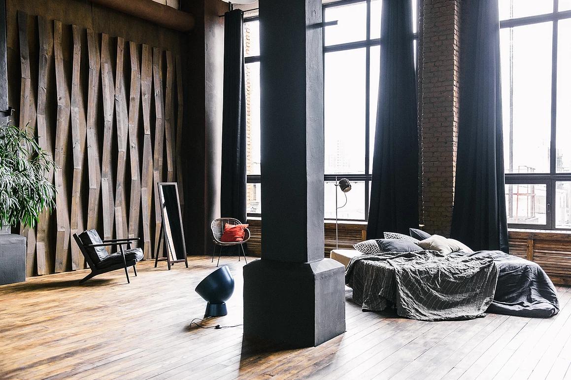 студии для фотосессии в москве недорого сзао самую базовую